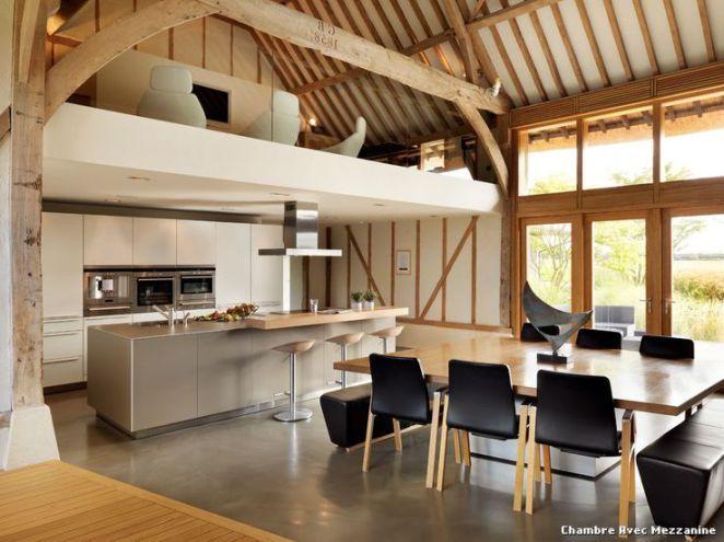 ide relooking cuisine barrire de jardin en palette modeles de petites cuisines modernes deco salle a m