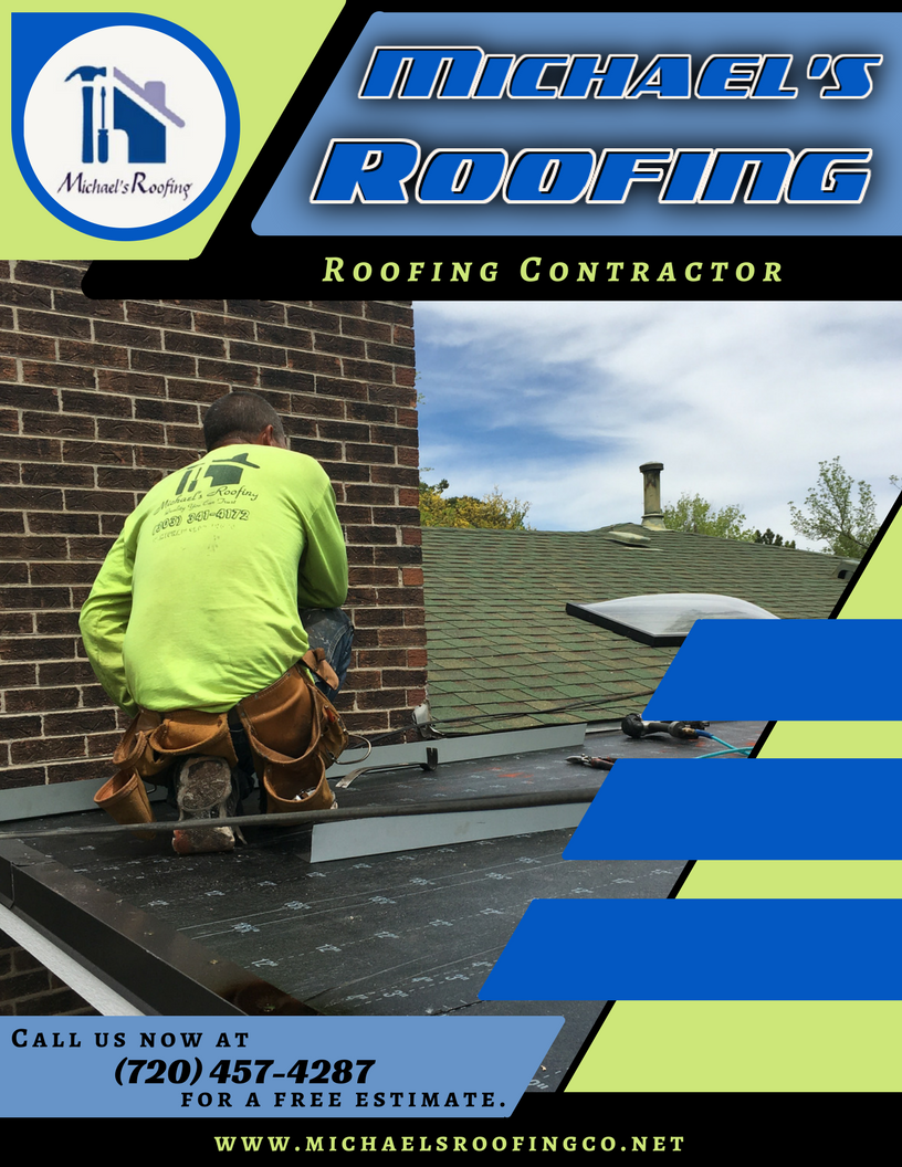 Services We Offer 80011 Roofer 80011 Roofing 80011 Roof Repair 80011 Roof Installers 80011 Roof Installation 8001 Roofing Roof Leak Repair Commercial Roofing