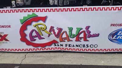 http://csuhpat1.blogspot.gr/2015/05/carnaval-san-francisco-2015.html?showComment=1432640620832
