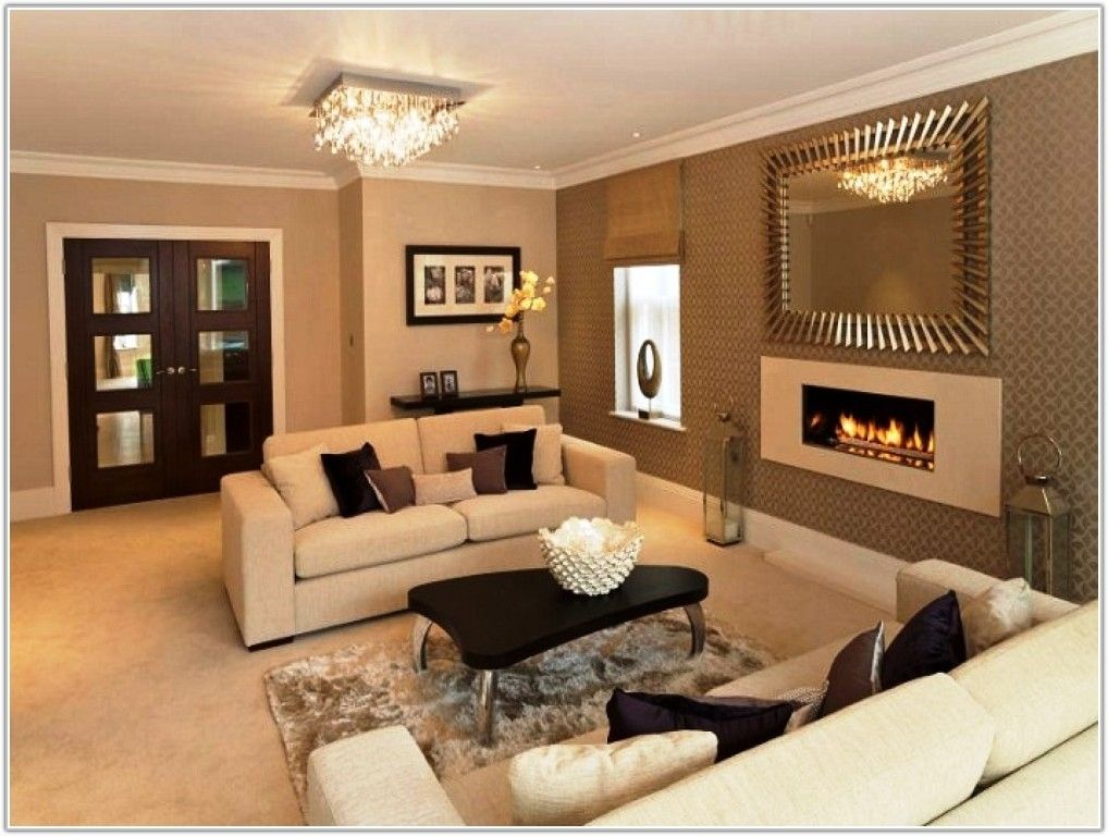 best living room wall color combinations painting home color ...