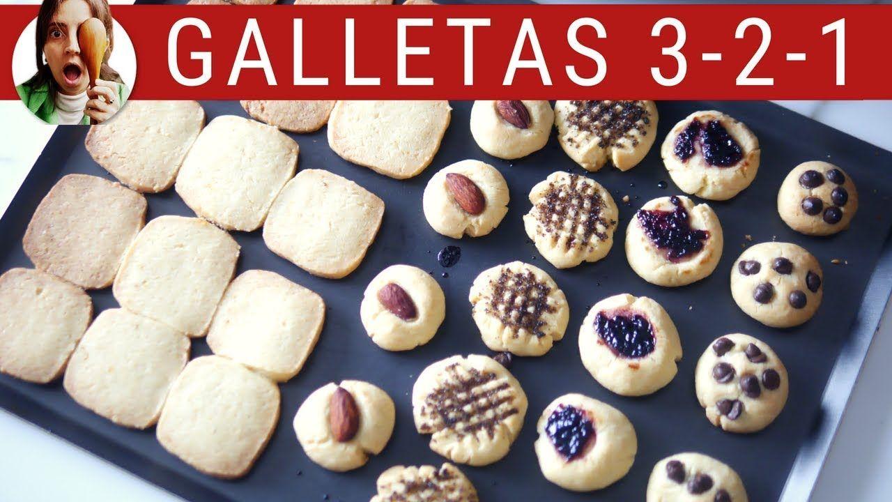 422dfd787013a77543d9606aef513370 - Recetas Galletitas Faciles