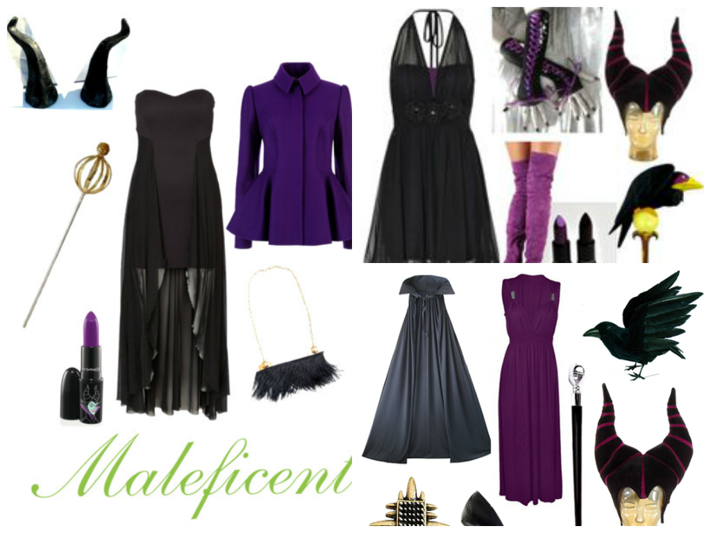 Diy maleficent costume costume ideas pinterest maleficent diy maleficent costume solutioingenieria Image collections