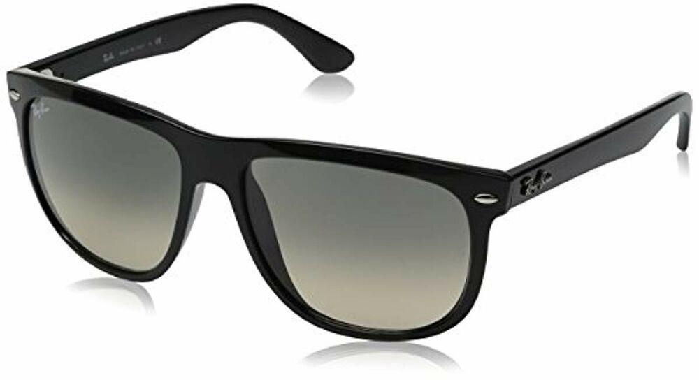 Ray-Ban Sonnenbrille (RB 4147)   Herren-Accessoires. Kleidung und ... 4ff2bbb3e6