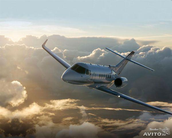 Hawker 900XP; $6,2m