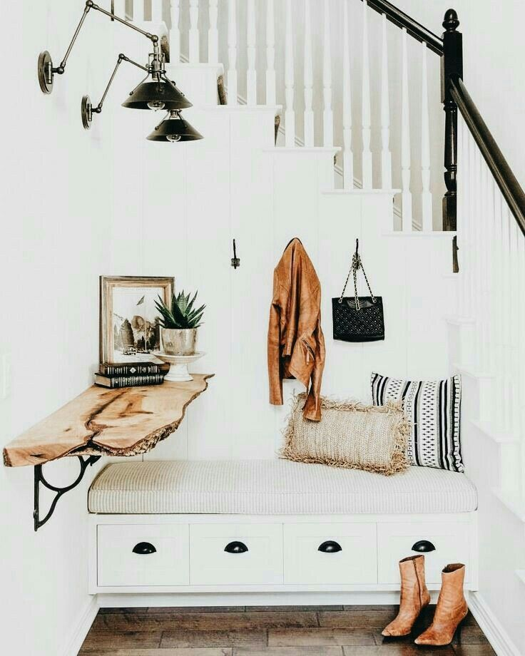 pin by joan on organize clean in 2018 pinterest interieur huis ideen and huis interieur