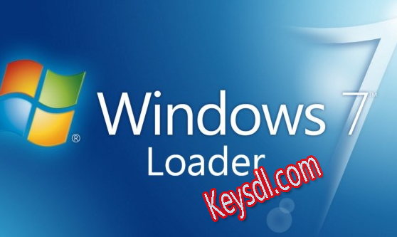 loader windows 7 download 32 bit