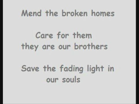 Alter Bridge Broken Wings Lyrics Wings Lyrics Rock Music Quotes Alter Bridge