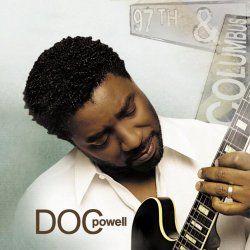 Breezin Doc Powell Format Mp3 Music Http Www Amazon Com Dp