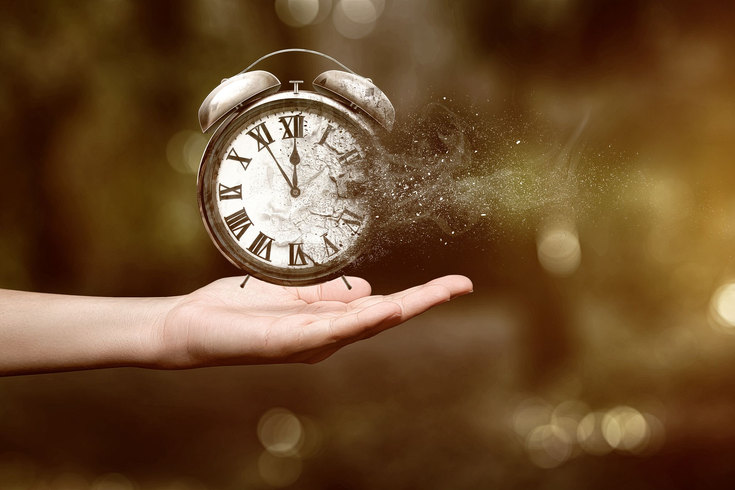 Картинки по запросу forget time