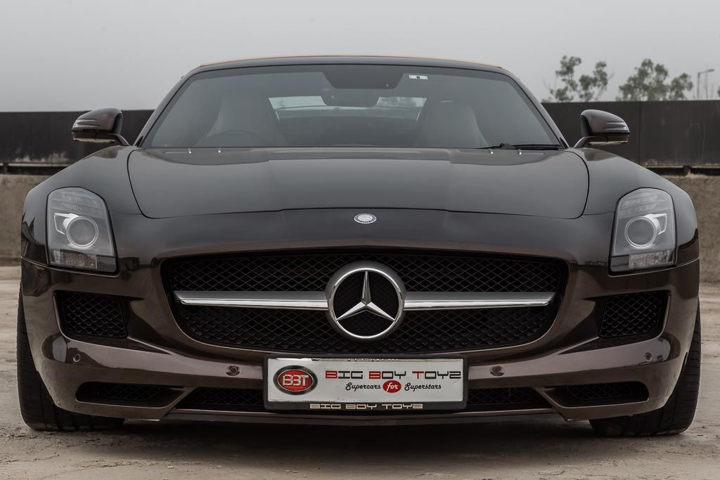 Used Mercedes Benz Pre Owned Mercedes Benz Cars In Delhi India
