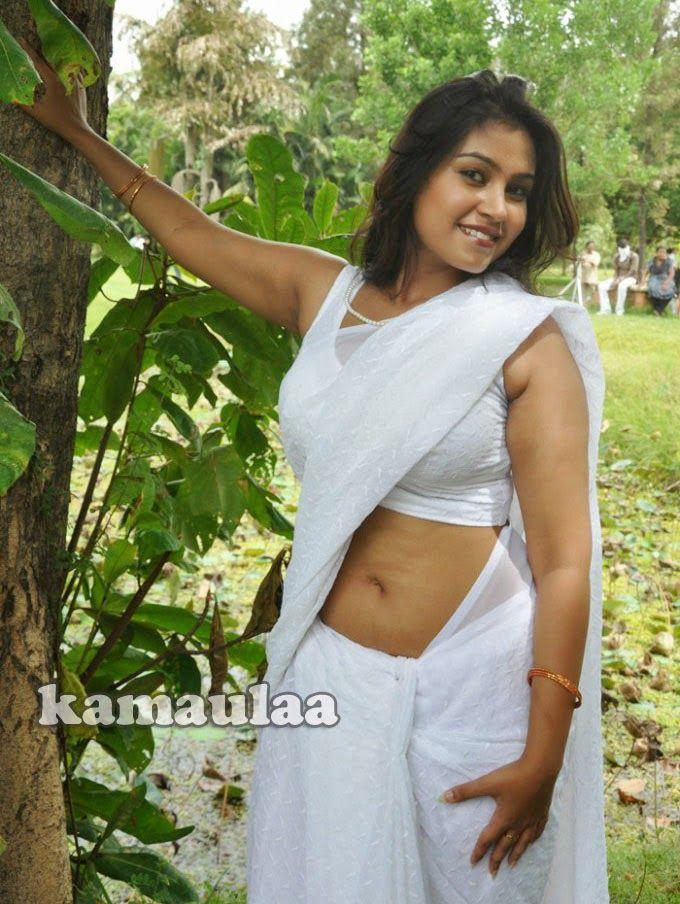 kajal agarval sex story tamil peperonity