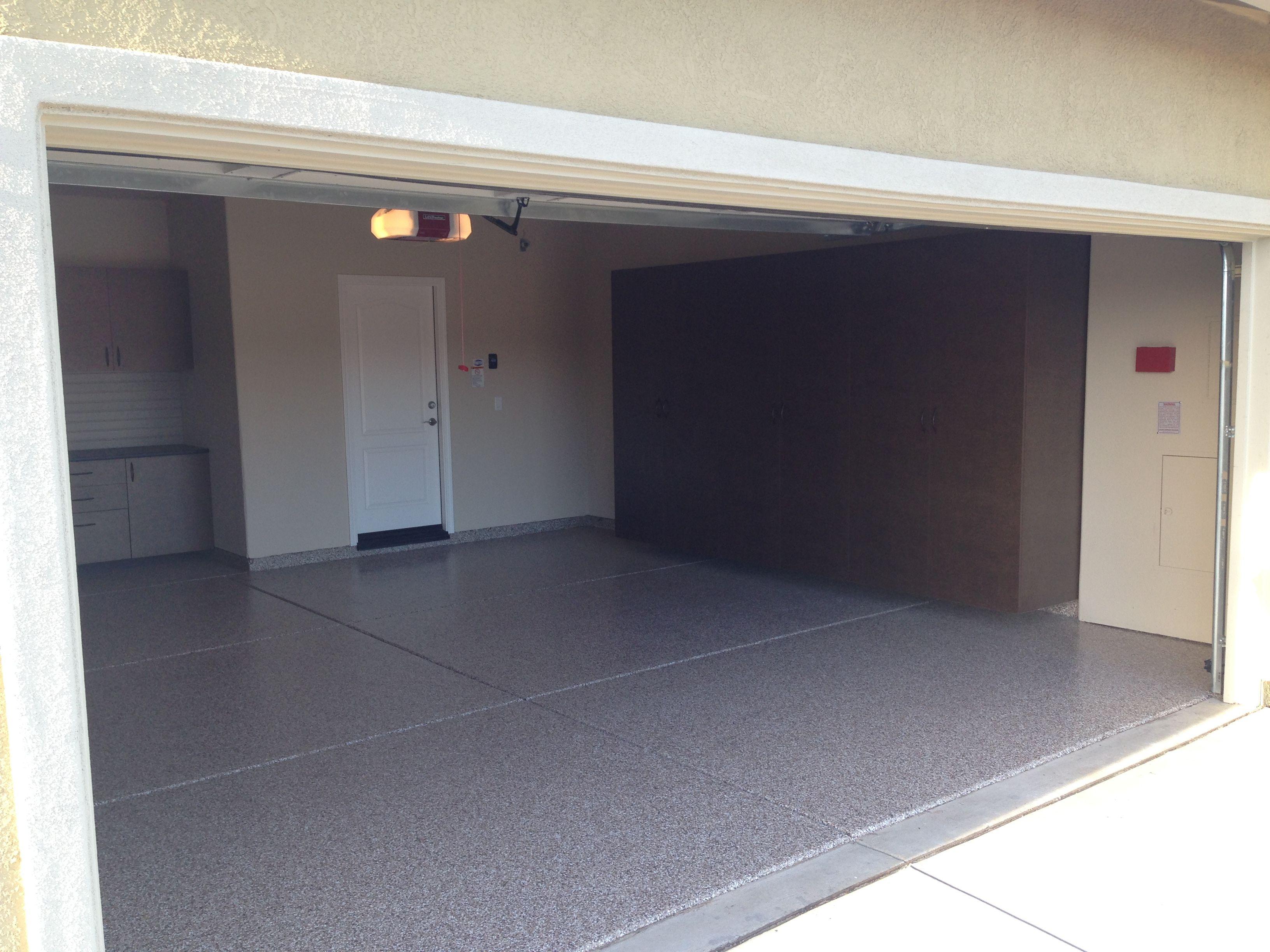 category archives doors way door germander va woodbridge garage new affordable