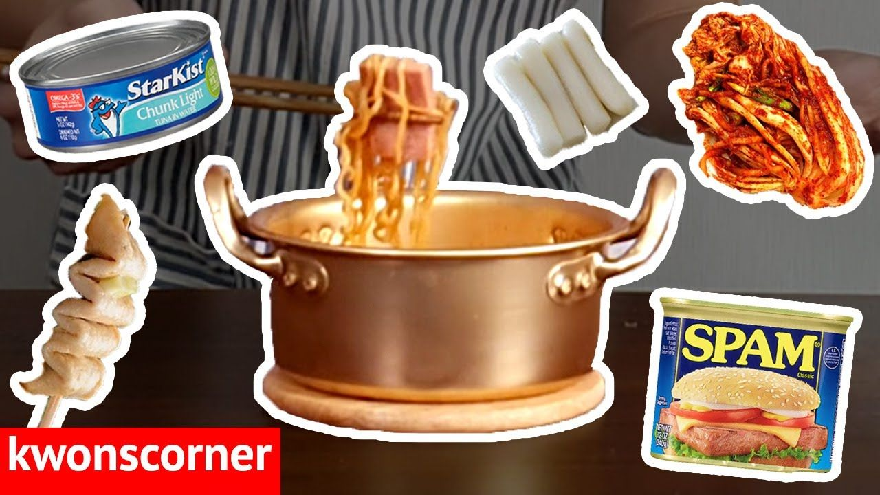 5 instant ramen hacks you need to try ramen hacks 2 in