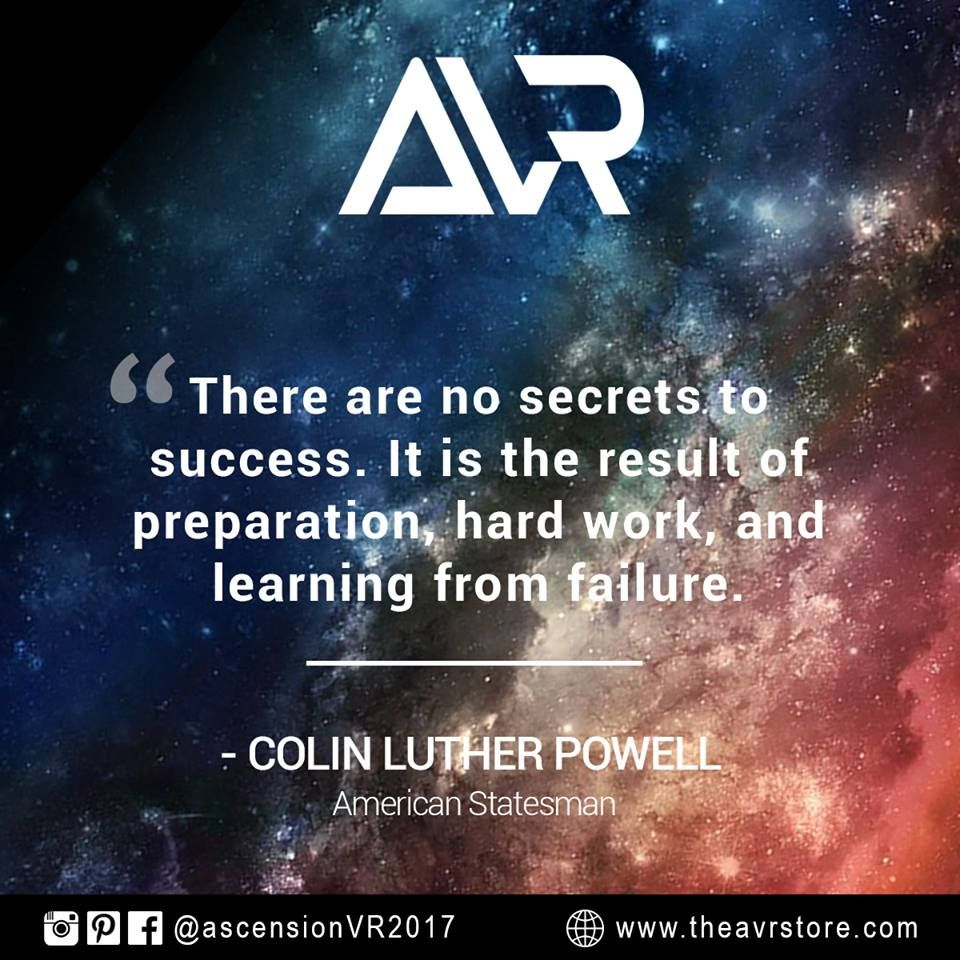 virtual learning motivational quotes