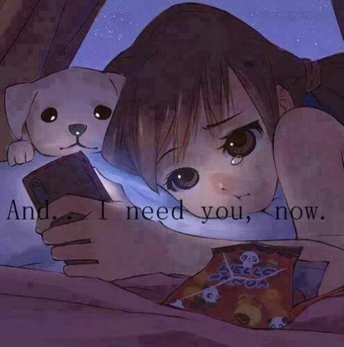 Heartbroken Marrriaaaaaa Yy Heartbroken Sad Anime Girl Anime