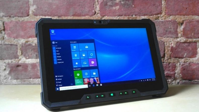 Rugged Dell Tablet Rugged Tablet Tablet Dell Tablet