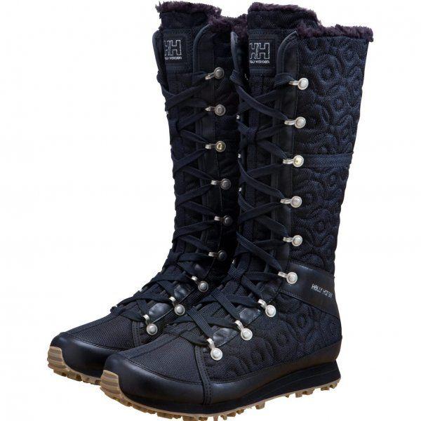 winter boots for women | ... Hansen › Helly Hansen Women's Snow ...