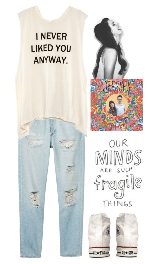 """""""blew my mind"""" by cutebutpsyco ❤ liked on Polyvore"""