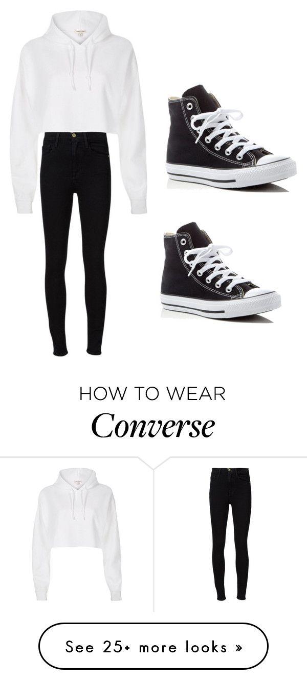 quotjumper croptop style black leggins black