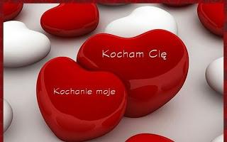Obrazki Helenki Love Romantic Love Messages Broken Heart Wallpaper Love Messages