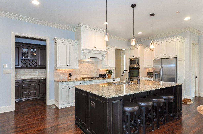 Kitchen Cabinet Refacing Marietta Ga - Iwn Kitchen