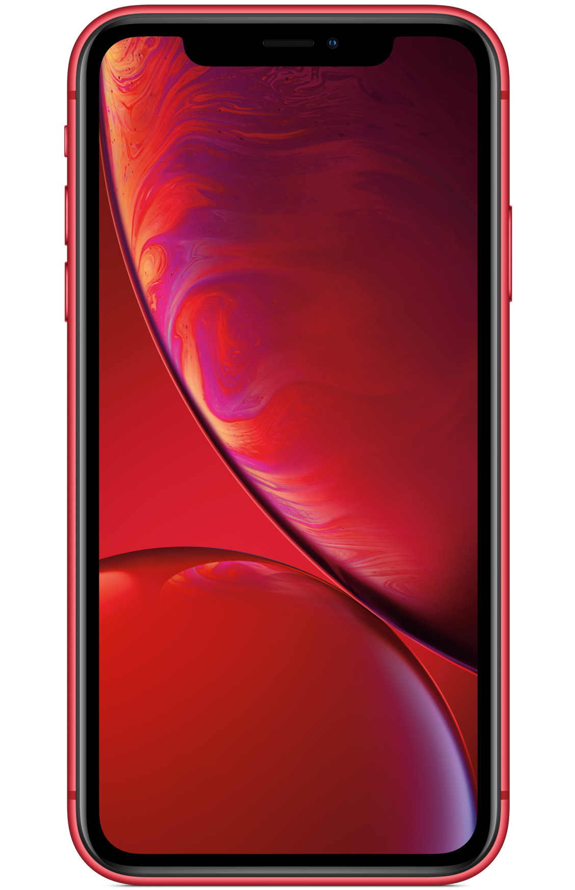 Apple Iphone Xr 128gb Product Red Boost Mobile Iphone Apple Iphone Boost Mobile