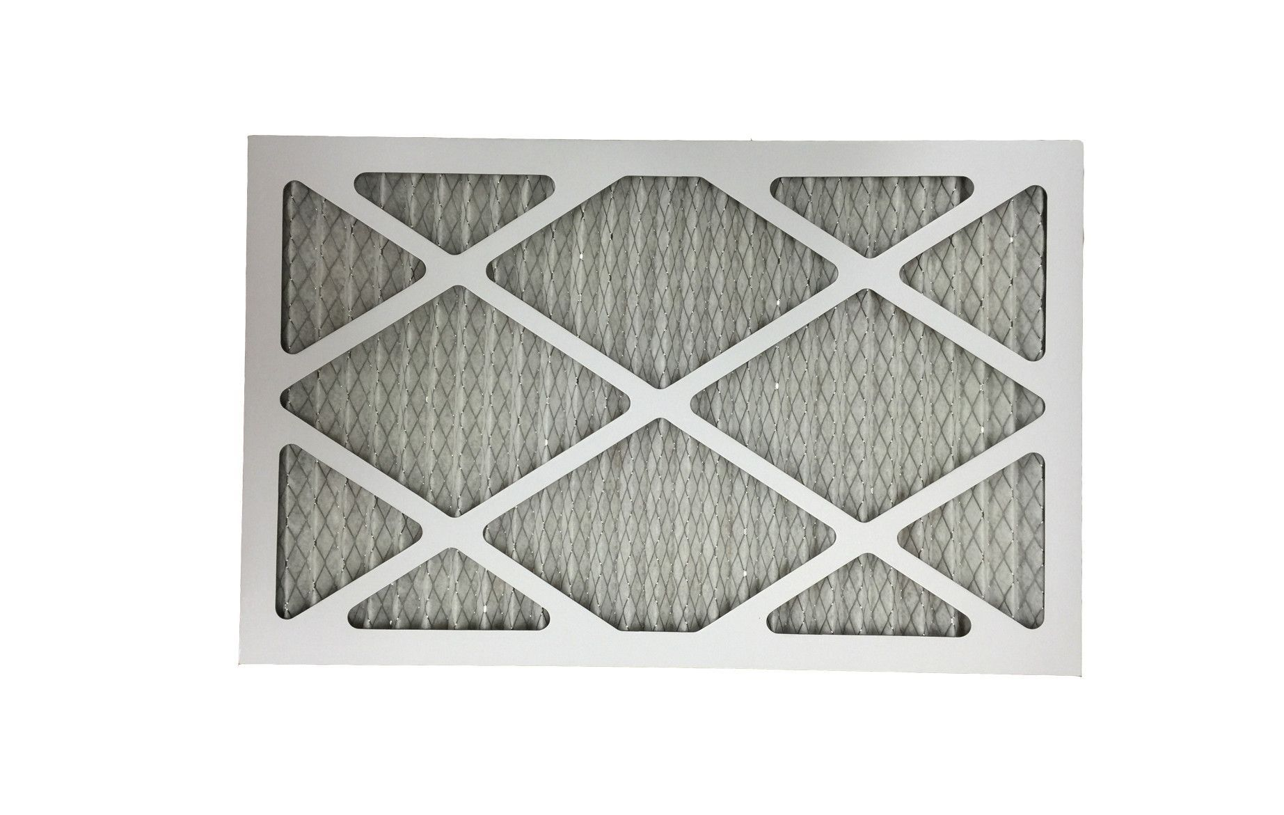 12x24x1 MERV11 Air Furnace Filter Auto renew Products