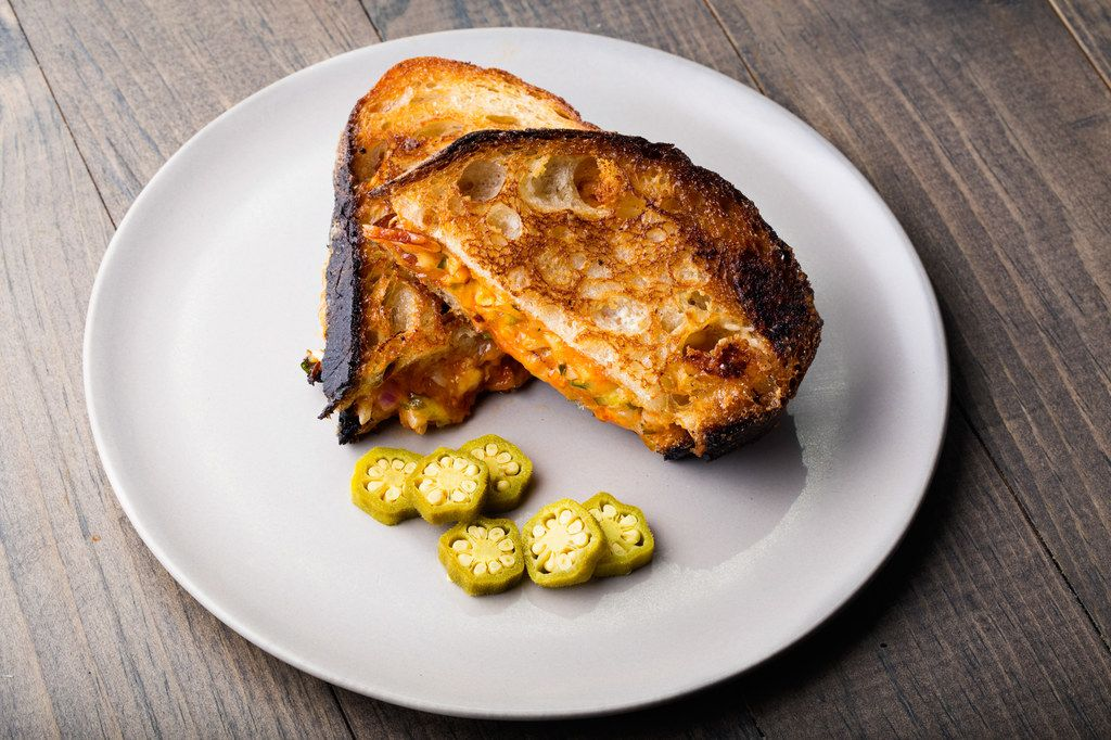 36 Ways to Make a Grilled Sandwich   Recipes, Grilled ...