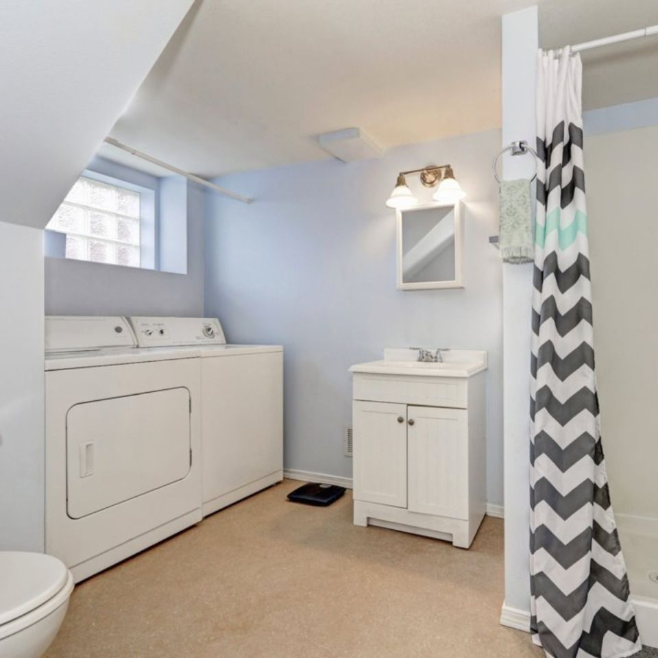 what is the best interior paint color to sell your house on paint colors to sell house id=25576