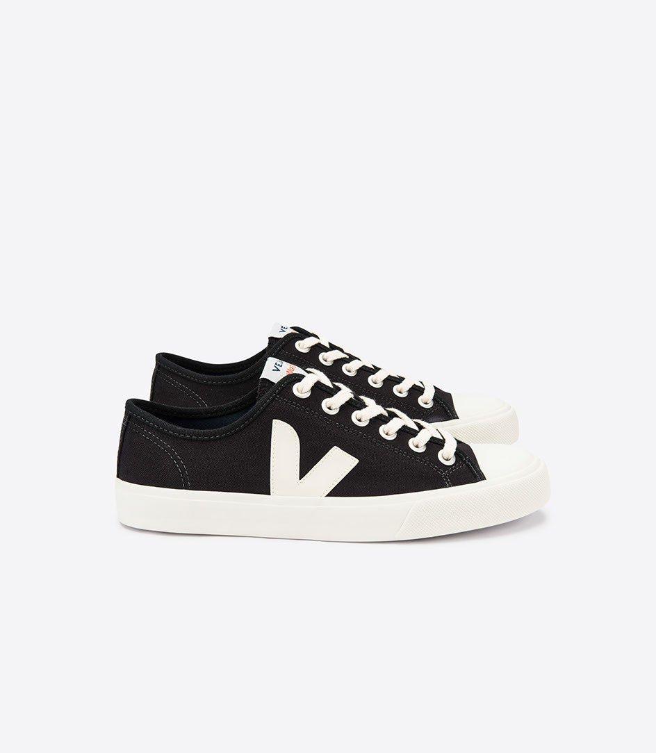 a nombre de Mínimo Irónico  Por qué las zapatillas Veja cuestan lo que cuestan | Zapatillas veja,  Zapatos veganos, Zapatos mujer