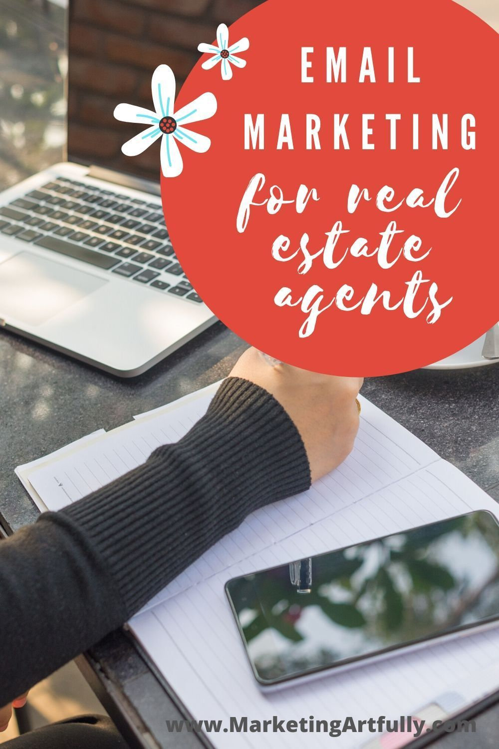 Email Marketing For Real Estate Agents Real Estate Agent Email Marketing Real Estate