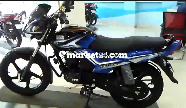 Tvs Bike Price In Bangladesh 2020 With Full Specifications