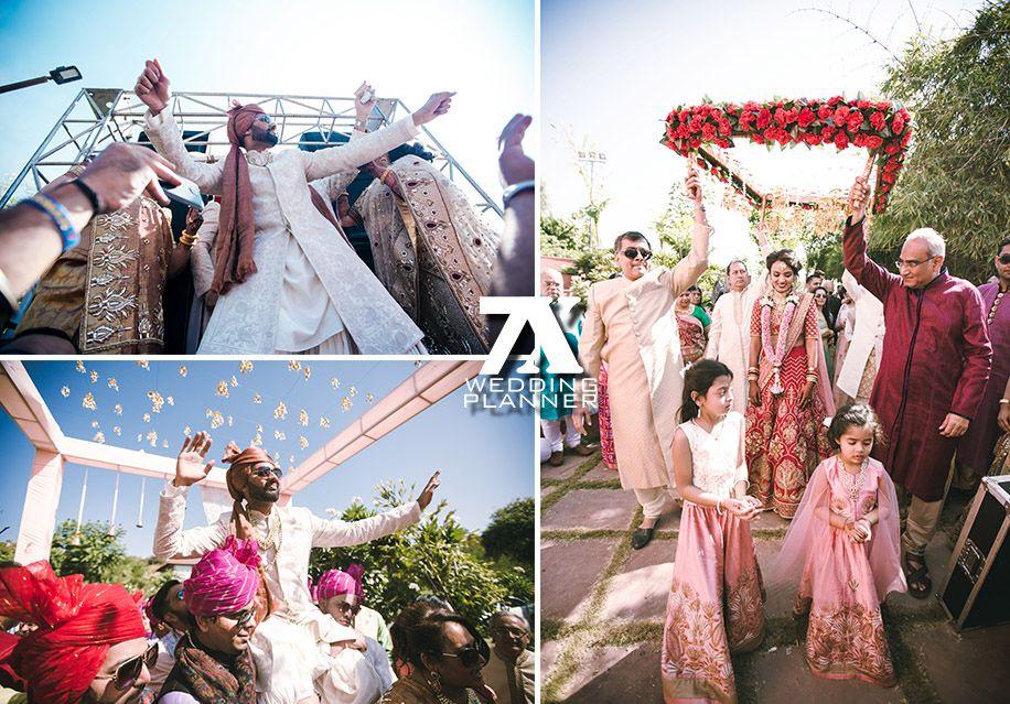 Destination Wedding Planner India Wedding planner