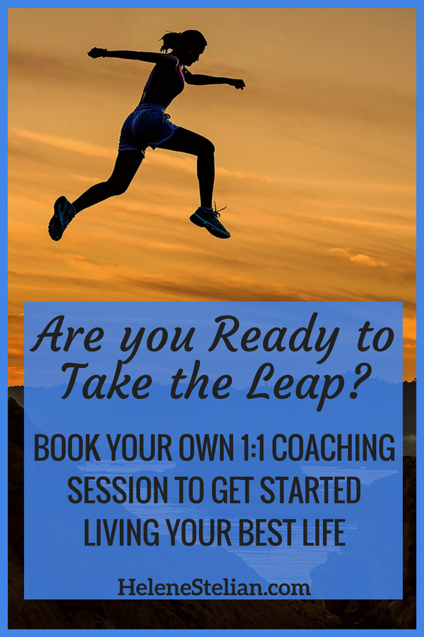Are you a midlife woman who's feeling tired? Run down? Struggling