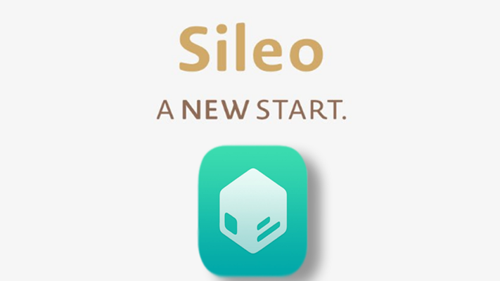 Sileo Beta download now live - What is Sileo and what's the