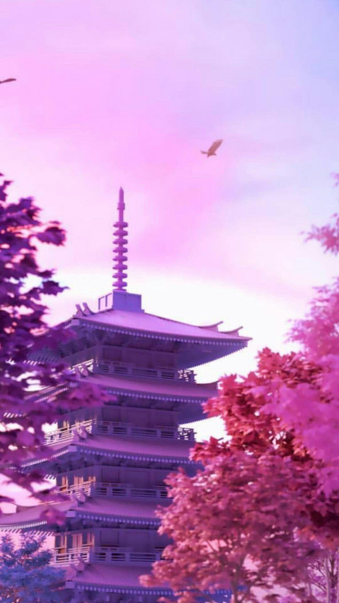 Обои Япония. Разное foto 18