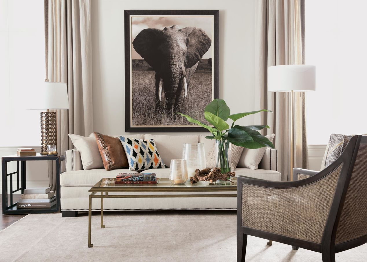 Astor Sofa Sofas Loveseats Decor Love Seat Woven Chair