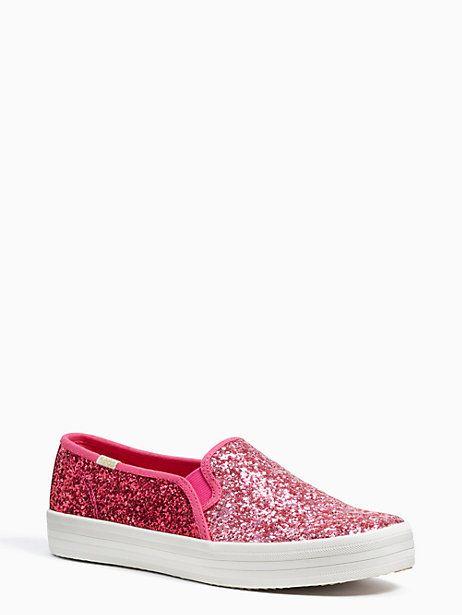 2531ec9f21c80 Keds X Kate Spade New York Double Decker Sneakers