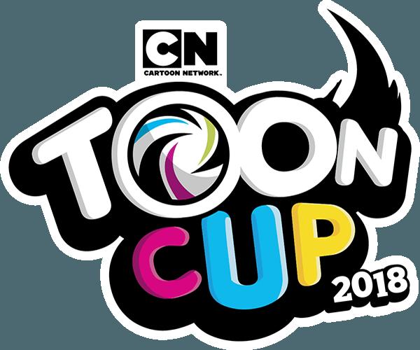 Toon Cup Stadium The Home Of Football Toon Cup Cartoon Network Football