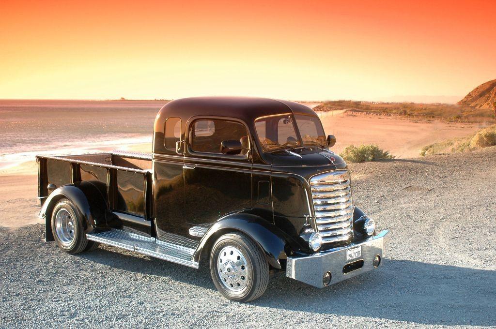 1937 Gmc Coe So Want To Cross Country In A Coe W Cummings Classic Cars Trucks Vintage Trucks Big Trucks