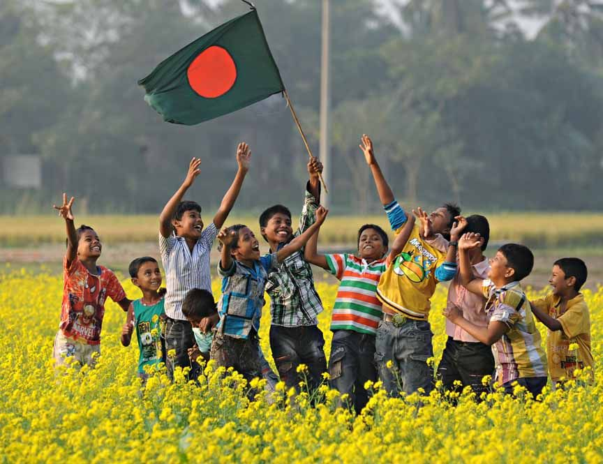 16th December 1971 Victory Day Of Bangladesh With Images