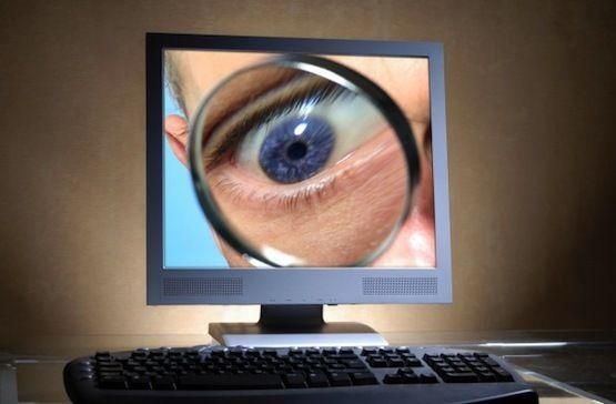 .: Quem compartilha fotos íntimas pode ser condenado a indenizar vítima