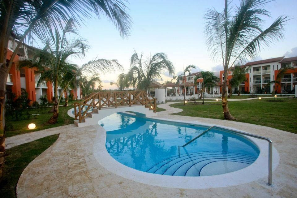 Swim Up Suites Are The Best At Now Larimar Now Larimar Now Larimar Punta Cana Dominican Republic Resorts