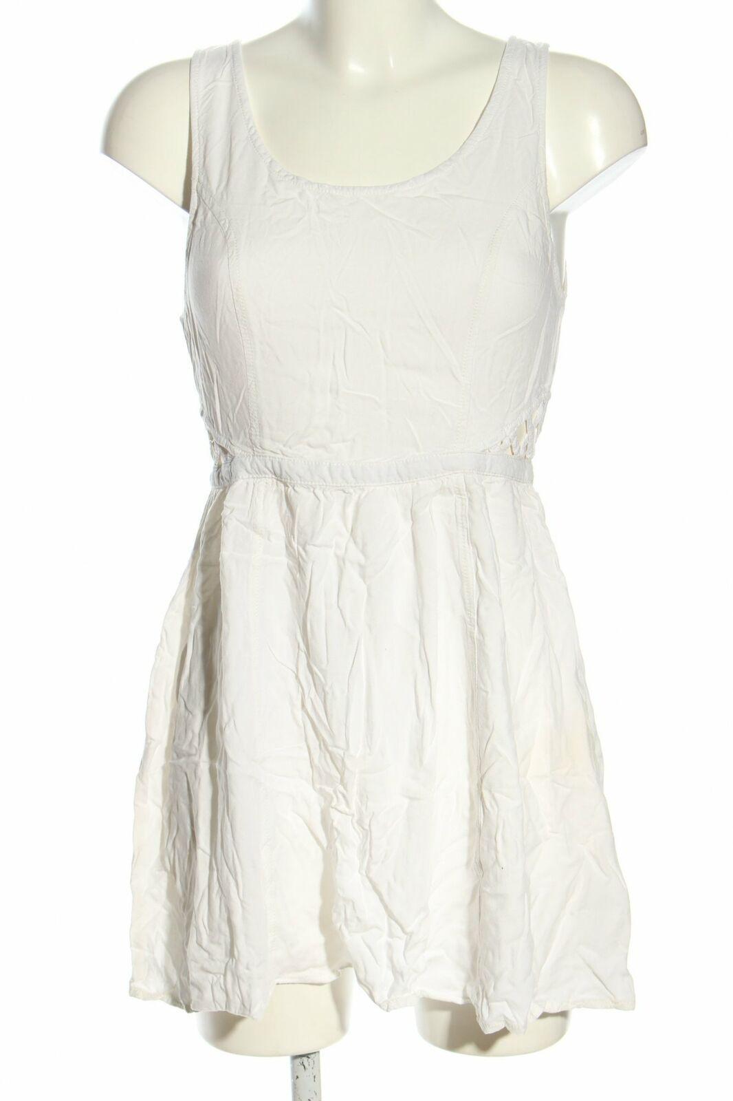 Kleider In Weiß