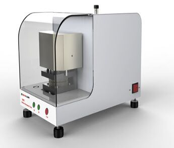 Quality Textile Testing Equipment: Moisture Management Tester-The Must-have in Textil...