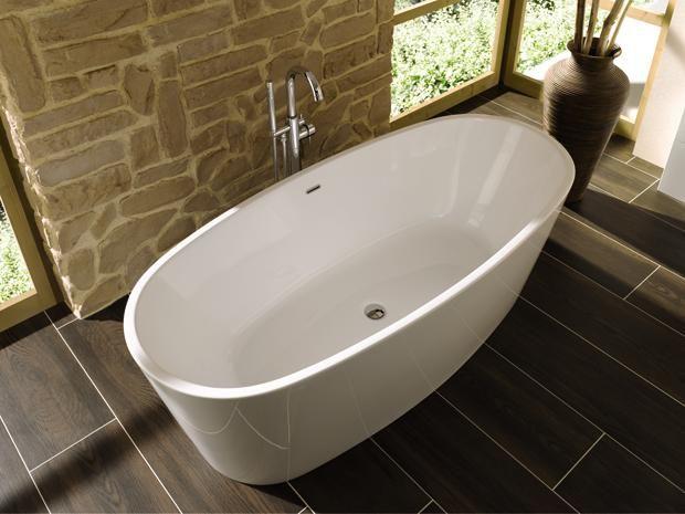 Raumsparbadewannen Bei Bauhaus Kaufen Badewanne Bad Sanitar Wanne