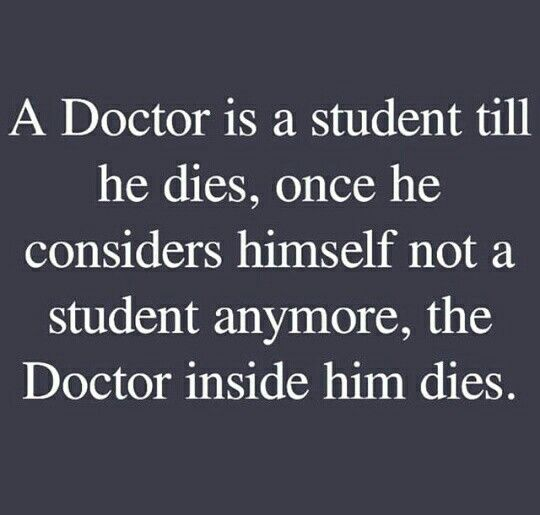 Medical Quotes: Pin By Lilly Collins On Study Medicine