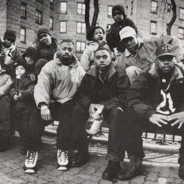 School Shooting Rap: 90s Hip Hop Concert - Google Search