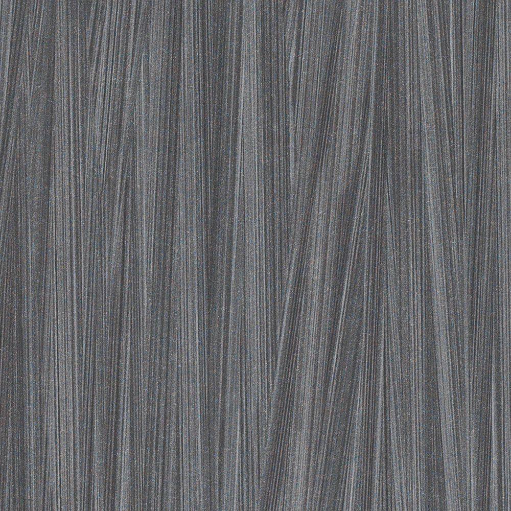Burnt Strand Matte Laminate Sheet Formica 6307 Formica Laminate Grey Laminate Formica