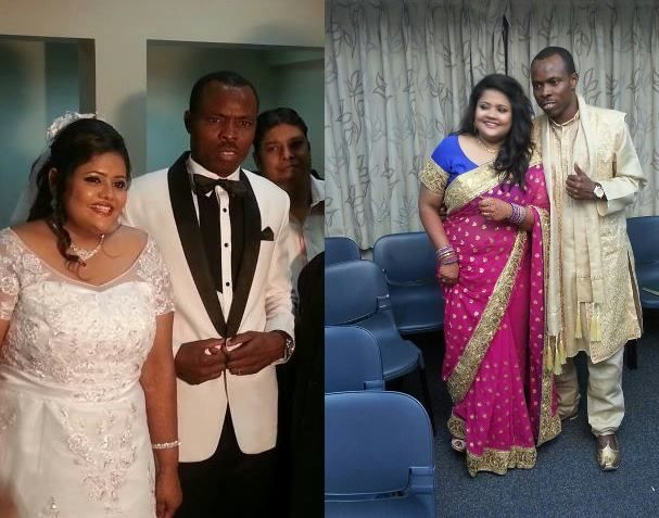indian dating and marriage customs